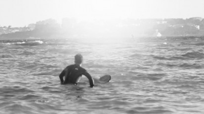 SURF – CANNES