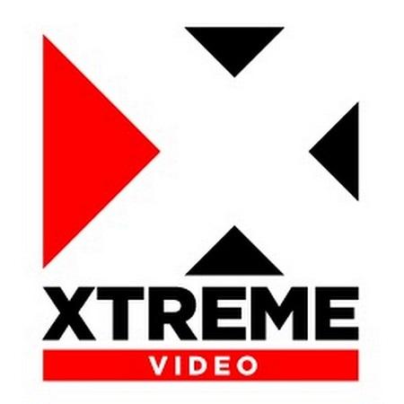 Production de deux webserie pour xtreme video