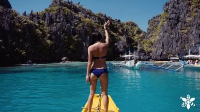 TerraNova – Guy Mazzoni Fondation – Philippines