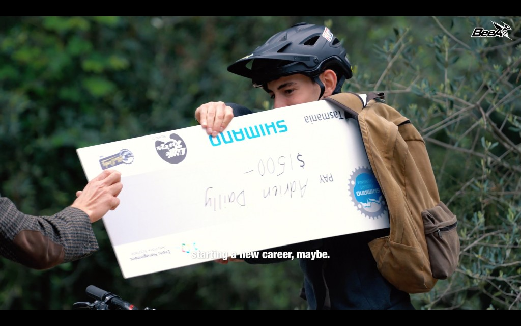 adrien dailly cheque ews genepifilm