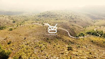 Demo Produit – Tente de toit – V8