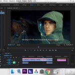 how to color grade in premier pro prores log step5