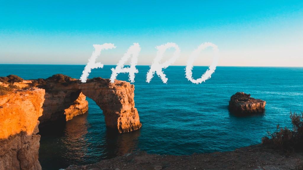 faro-portugal-shooting-iphone-genepifilm