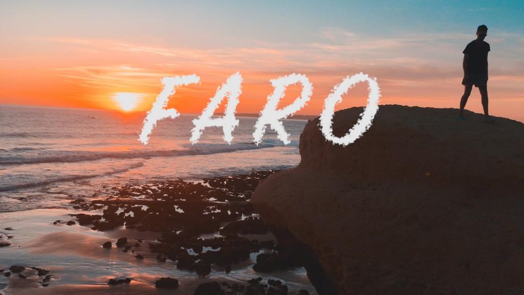 faro-portugal-vlog-olsson-kolder-genepifilm