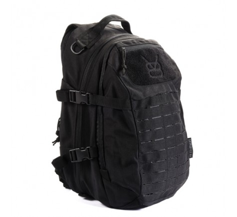 Promotion sac Vertical 8