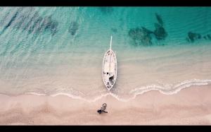 corse-bateau-pub-video-lapierre-genepifilm