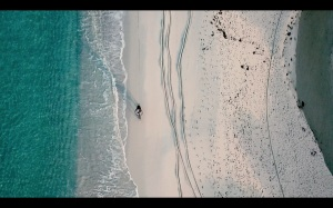 vtt-sable-plage-corse-genepifilm