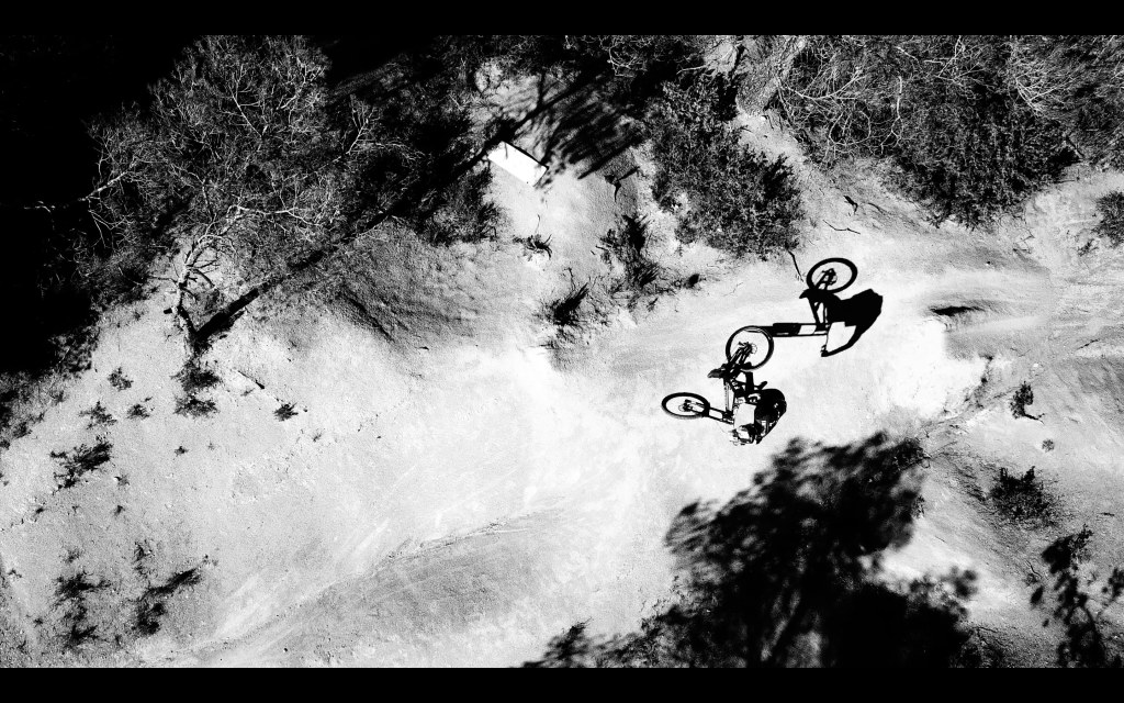 loic-bruni-crankborthers-genepifilm
