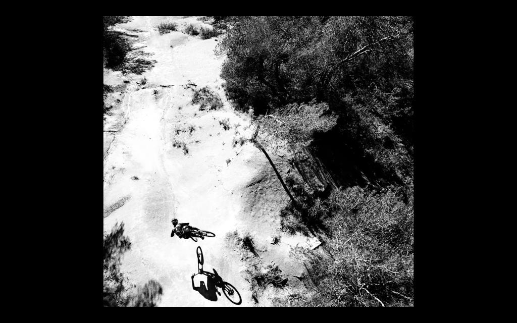 loic bruni-genepifilm-drone