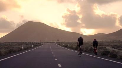 Lanzarote – Triathlon X Lapierre (AD)