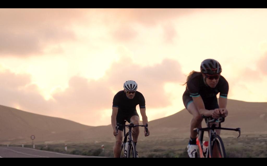 Triathlon-lapierre-genepifilm-lanzarote-mytribe