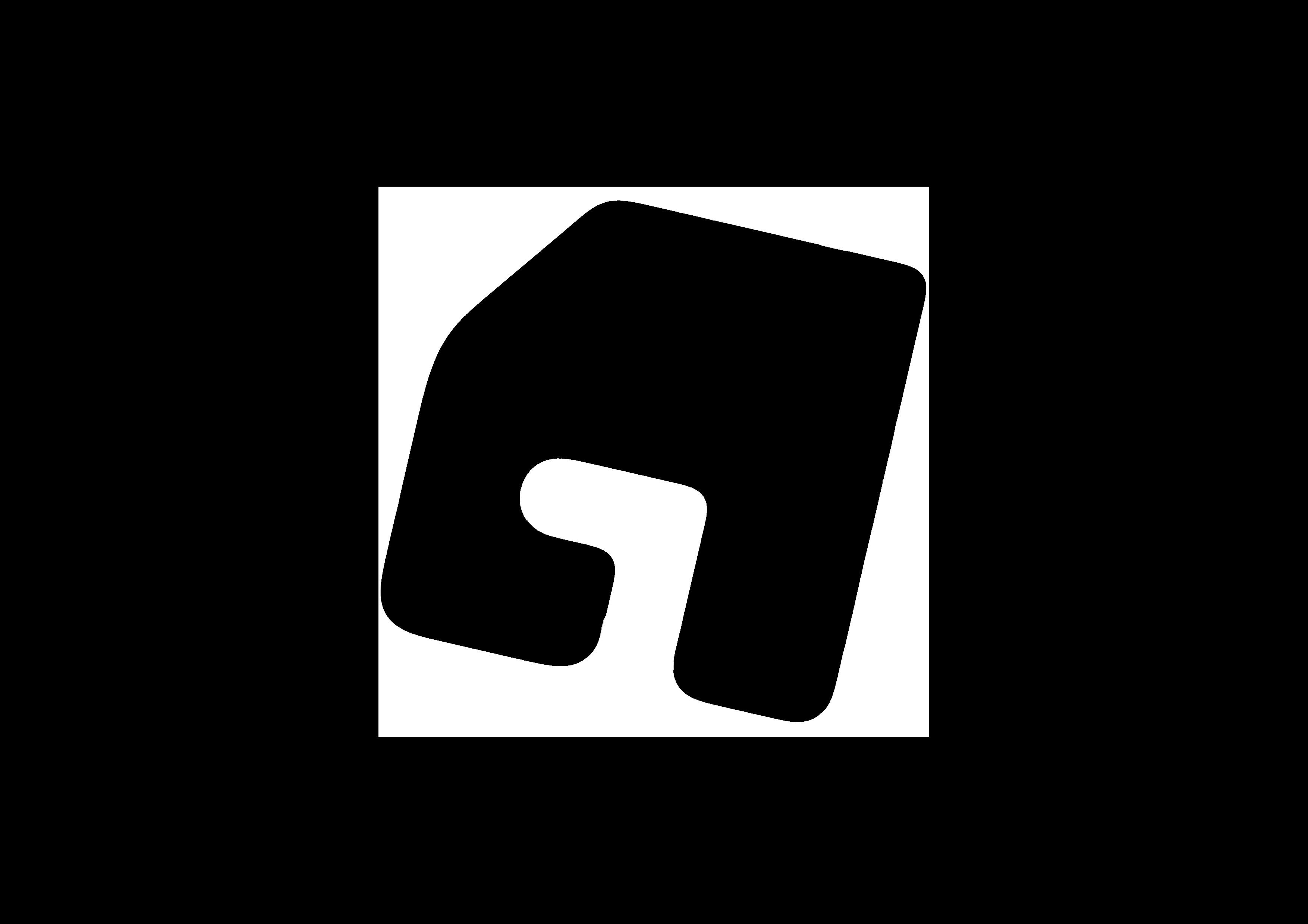 genepiFILM badge