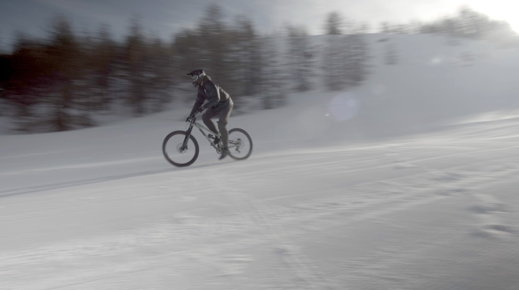 french-lines-mtb-film-freeride-snow-bringer