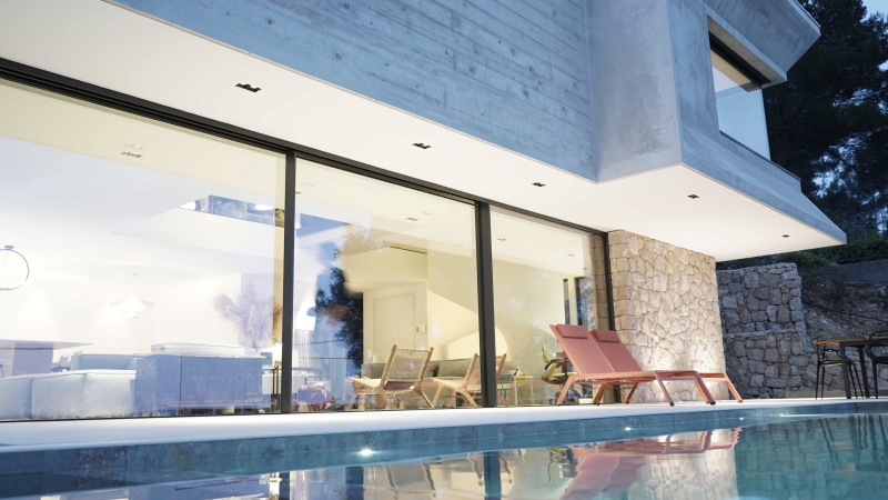 Iooty – Italian design meet smart home